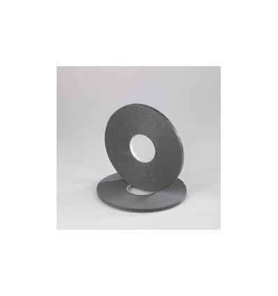 TECNIMOUSSE 15 X 15 ADHESIF 1 FACE - CRT 300 ml(sachet)