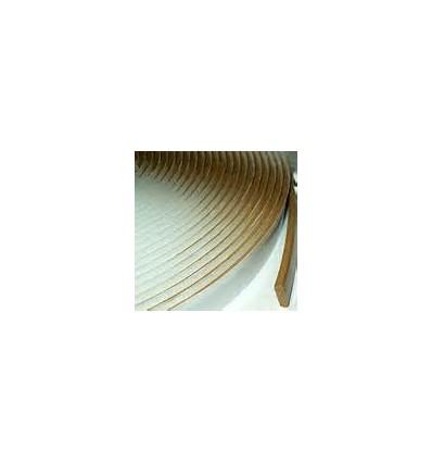 TECNIFORM PAPIER 16 - Carton 286 ML