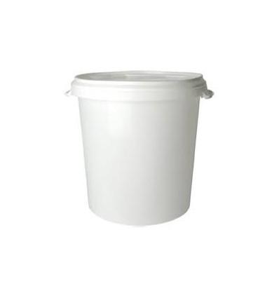 MASTIC OLEO - Seau 25kg